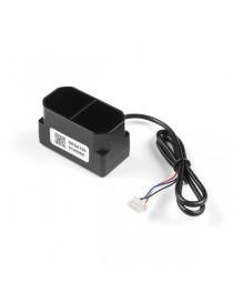 TFMini Plus - Micro LiDAR...