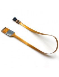 SpyPiCAM5 with flex cable...
