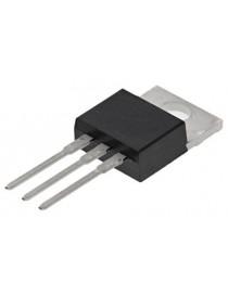 MOSFET Infineon IRF540NPBF 1