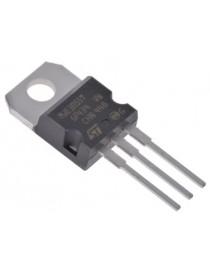 Transistor...
