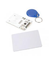 Modulo RFID RC522 13.56MHz