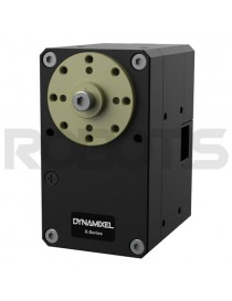 DYNAMIXEL X - XH540-V150-R