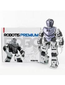 ROBOTIS Premium [EU-220V]