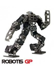 ROBOTIS GP [INTL]