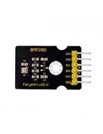 BMP280 Module Digital Sensor