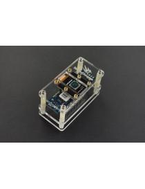 Horned Sungem Artificial Intelligence Vision kit
