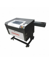 LM-M500-60 incisione e taglio laser CO2