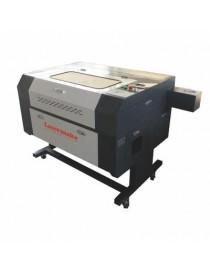LM-X700-90 incisione e...