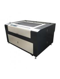 LM-CM1290-100 incisione e taglio laser CO2