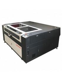 LM-CM160X-100 incisione e...
