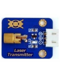 2pcs Laser Transmitter...