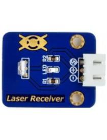 2pcs Laser Receiver Sensor...
