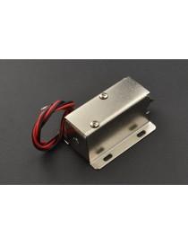 Lock-12V Electromagnetic