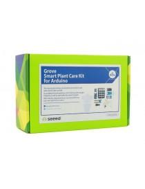 Grove Smart Plant Care Kit...