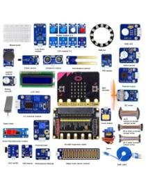 BBC Micro:bit Sensor Starter Kit