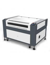 Macchina LM-LC1612-100 incisione e taglio laser CO2