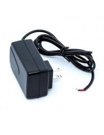 DC Power Supply Actuonix