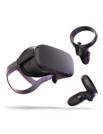 Oculus Quest All-in-one VR...