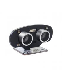 Ultrasonic Sensor Hiwonder