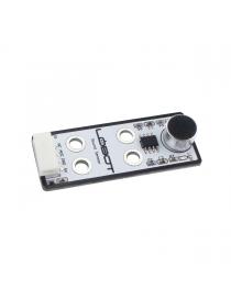 Sound Sensor Hiwonder