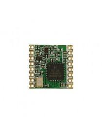 Modulo RTX 868 MHz Long Range LoRa