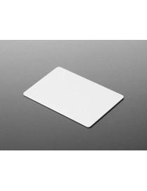 13.56MHz RFID/NFC Card -...