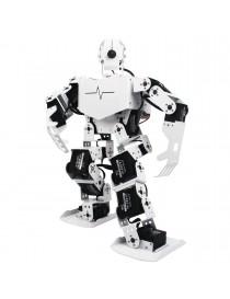 TonyPi AI Intelligent Humanoid