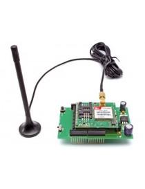 SHIELD GSM/GPRS PER ARDUINO