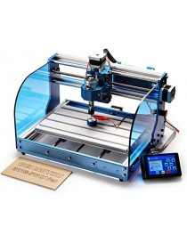Genmitsu CNC Router...