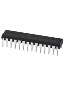 Microchip ATMEGA328P-PU AVR...
