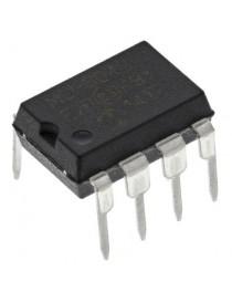 Amplificatore operazionale,...