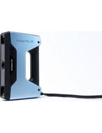 EinScan-Pro 2X 3D Scanner