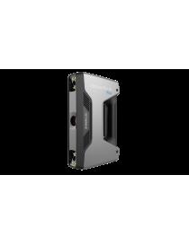 EinScan-Pro 2X Plus 3D Scanner