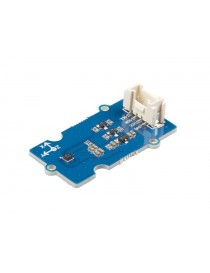 Grove - 3-Axis Digital Accelerometer ±16g Ultra-low Power (BMA400)