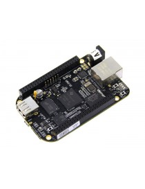 Embest BeagleBone® Black Rev.C - Single-board Computer