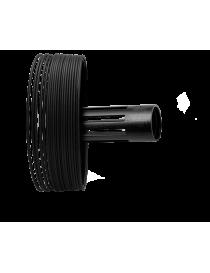 PPS CF – 1,75ø – 750gr spool