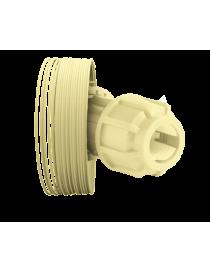 E-lene – 1.75ø – 750gr Spool