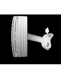 ABS AL – 1,75ø – 1KG Spool
