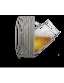 HIRMA – 1,75ø – 500gr Spool...