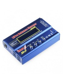 Li-Ion/Polymer Battery...