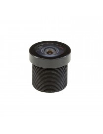 "1/3"" M12 mount 2.3mm Focal..."
