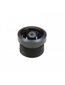 "1/3"" M12 Mount 1.58mm Focal..."