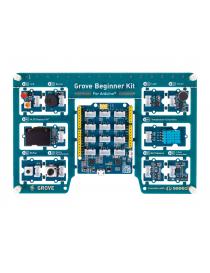 Grove Beginner Kit for...