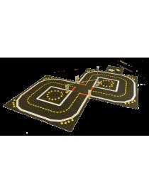 City Navigation Pack