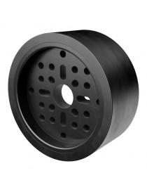 3601 Series Rhino Wheel (...