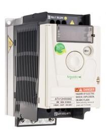 Inverter Schneider Electric