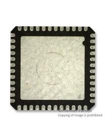 ATSAMD51G19A-MU -  MCU ARM