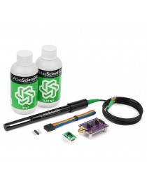 Conductivity K 10 Kit