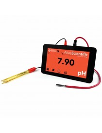 IoT pH Meter
