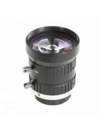 C-Mount Lens for Raspberry...